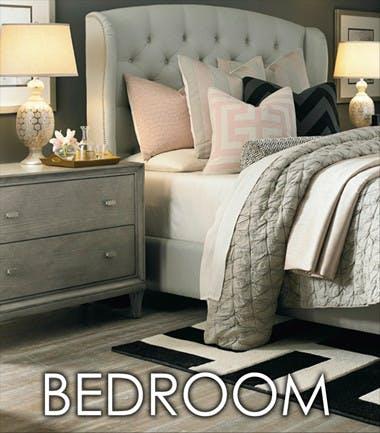 shop bedroom - Sample Furniture
