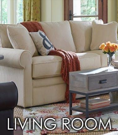 shop living room - Sample Furniture