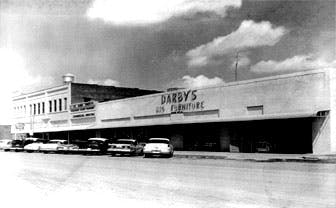 In 2005, Darbysu0027 Underwent A Significant Expansion, Opening A Major New  Showroom In Lawton, Oklahoma, Where It Was Soon Voted The Best Furniture  Store In ...