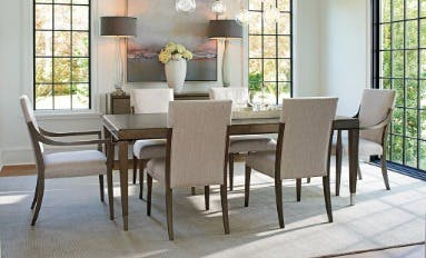 Furniture Phoenix Ahwatukee Queen Creek