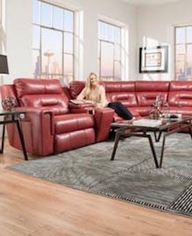 Norwood Furniture Quality Brand Name Furniture Furniture Store