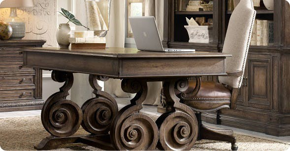 Superbe High Country Furniture U0026 Design | Serving Asheville, Waynesville And Maggie  Valley, NC