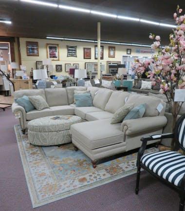New Look Furniture Lake Charles La