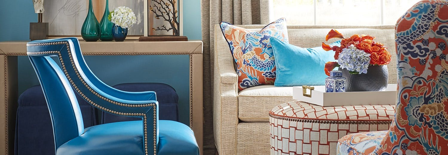 Marvelous Wesley Hall Gallery By Hickory Park Stores Hickory Uwap Interior Chair Design Uwaporg