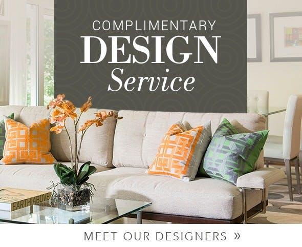 Complimentary Design Service Express Rooms Interiors Outlet