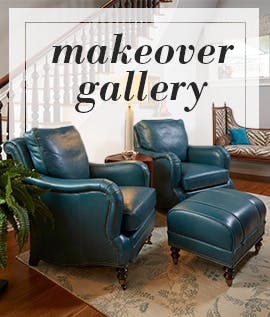 Furniture Store In Camp Hill Lancaster Pa Interiors