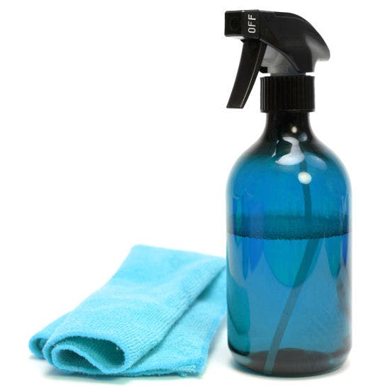For Stubborn Stains Use 1 Cup Bleach To Gallon Of Water Spray Solution On Non Coated Side Fabric Do Not Soak With As It Will Damage The