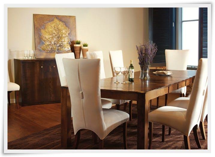 Bermex Furniture