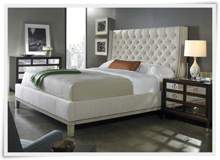 Vanguard Furniture In Lancaster And Camp Hill Interiors Home