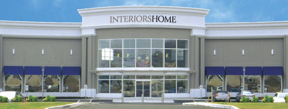 Furniture Store In Lancaster Pa Interiors Home