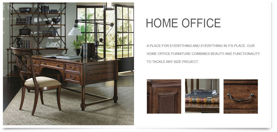 FURNITURE. Home Office Furniture   Star Furniture   Houston  TX Furniture