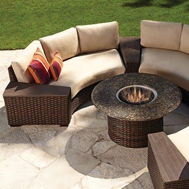 Gormanu0027s Home Furnishings U0026 Interior Design   Quality Furniture ...
