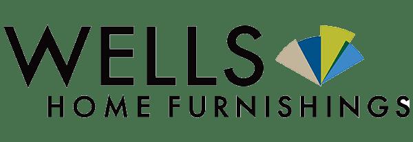 Wells Home Furnishings Charleston Wv