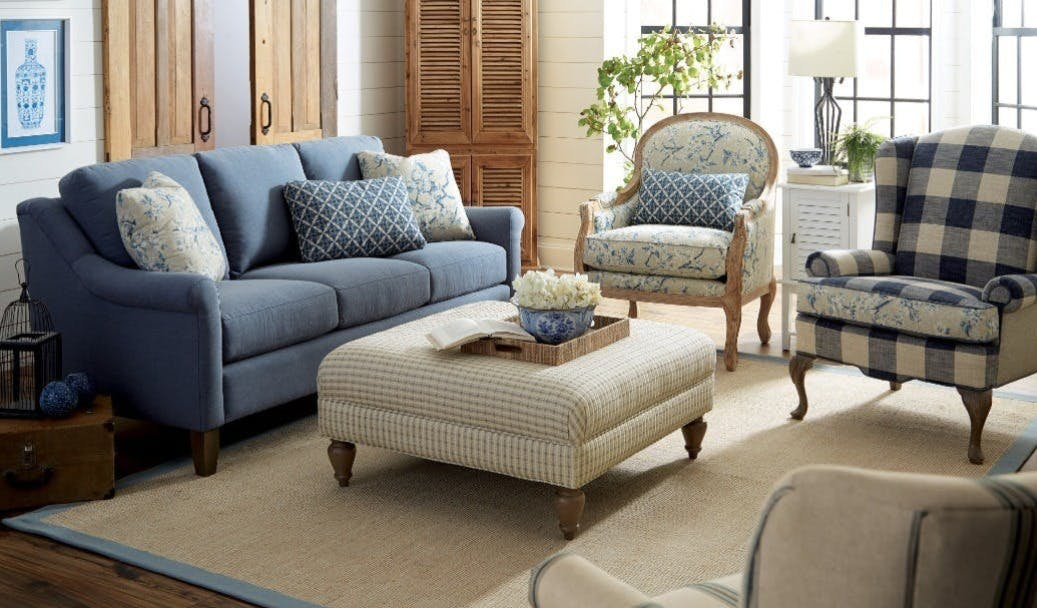 Shop American Made High Point Furniture Store