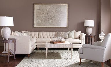 High Point Furniture Store Custom Furniture To Fit Your Style