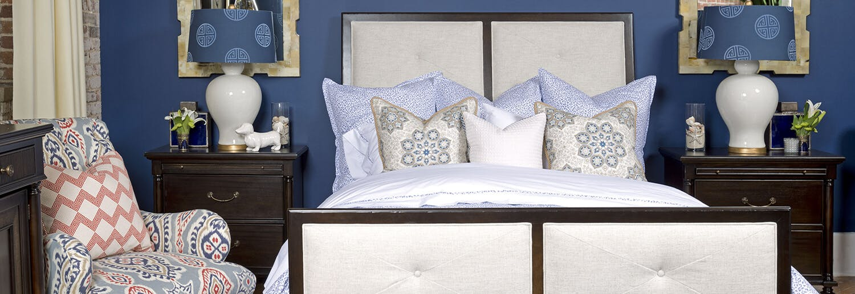 Highland House Furniture Outlet