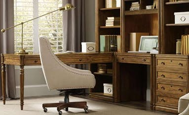 Norwood Furniture Quality Brand Names Furniture Stores