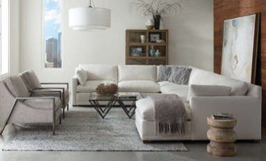Norwood Furniture   Quality Brand Names   Furniture Stores ...