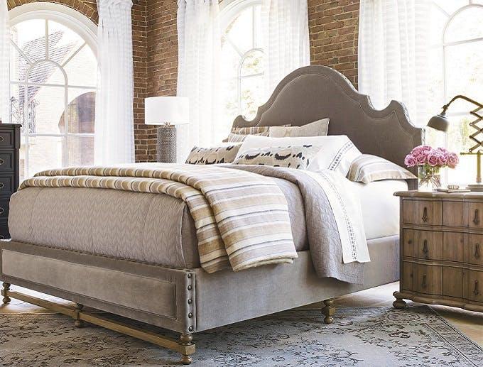 Merveilleux Bedroom Furniture