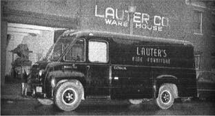 lauters-truck-old