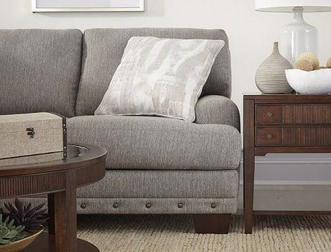 Z & R Furniture Galleries   Hagerstown, MD   Home Furnishings