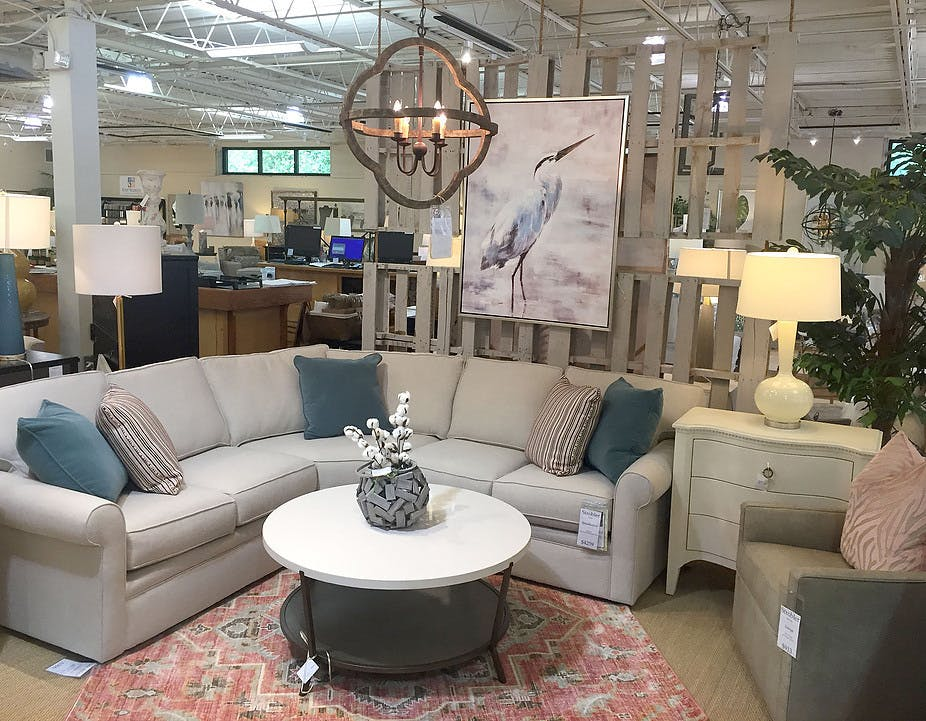 Showroom Design Ideas Lovely Furniture Showroom Display Ideas For Your Home  Decor Ideas With Furniture Showroom Display Ideas Computer Showroom  Interior ...