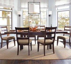 Turner Furniture Avon Park And Sebring Fl 863 402 1688