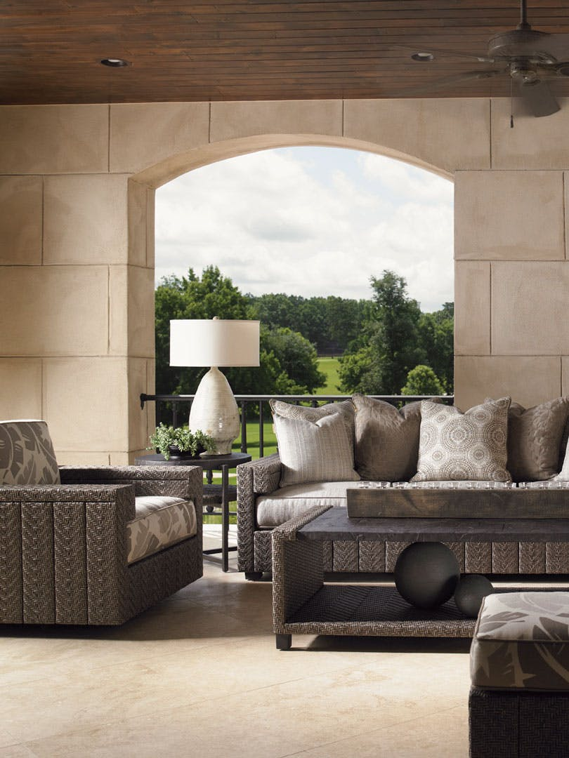 Colorado Style Home Furnishings Furniture Store In