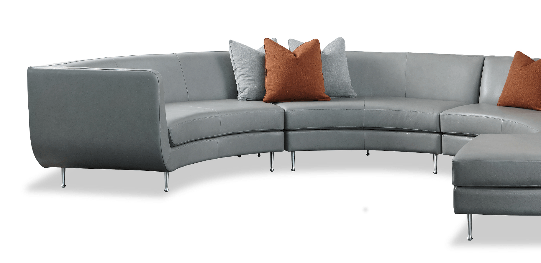 Most Durable Leather Sofa Bonded Leather Sofas Vs Genuine