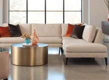 Contemporary Furniture Lifestyle