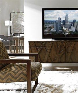 gorman s home furnishings interior design quality furniture