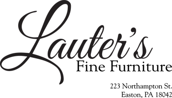 Lauters Fine Furniture