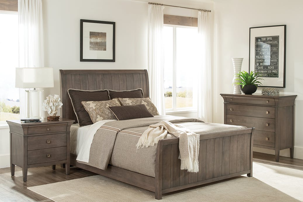 Since 1899, Durham Furniture Has Been The Leader In High Quality Furniture  Thatu0027s Award Winning And Sustainably Built. Every Bed Frame Or Living Room  End ...