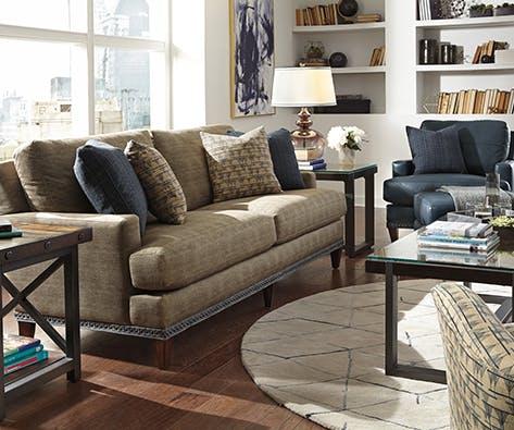 Furniture, Flooring, Clothing   Flemington Department Store
