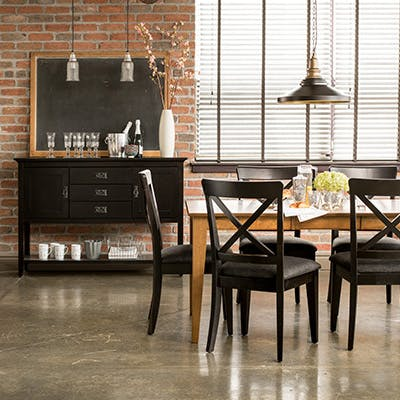 dining furniture