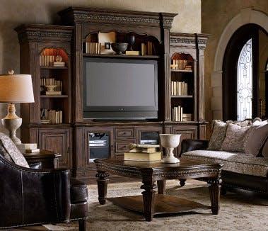 PA Furniture Store  Discount Furniture Dealer  --