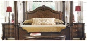 LautersBedroomFurniture1
