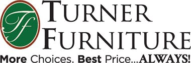 Save On Clearance Items Turner Furniture Avon Park