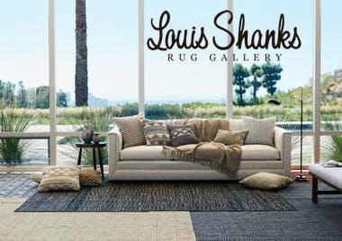 Furniture Stores In Austin And San Antonio Tx Louis