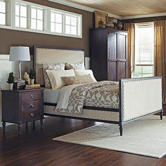 Bedroom Furniture | Furnish | Raleigh, NC, 27617