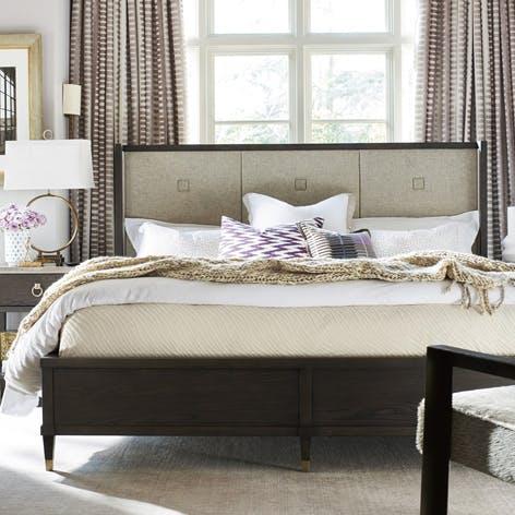 Charmant Bedroom Furniture