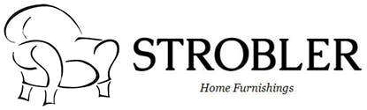 Merveilleux Strobler Home Furnishings
