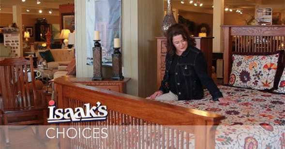 Store Promotions Furniture Stores In Yakima Wa E39