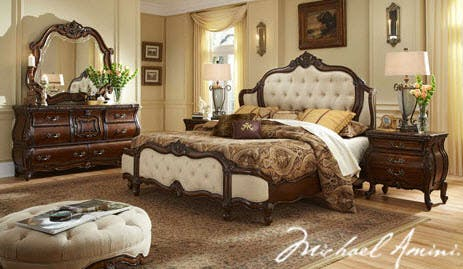 About AICO Furniture