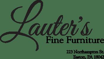 PA Furniture Store | Discount Furniture Dealer NJ, NY | 610 258 6246