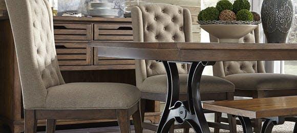 Doughtys Furniture  MattressClayton NJSouth Jersey  Amish