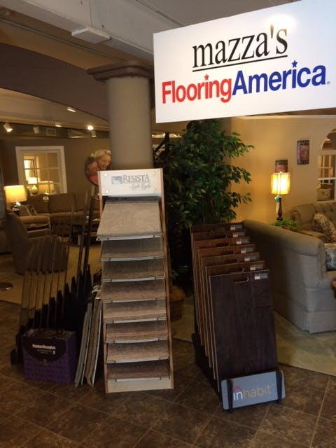 Flooring. Doughtyu0027s Furniture Inc