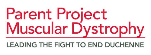 Doughtyu0027s Furniture Is Proud To Support Our Charity Of Choice: Parent  Project Muscular Dystrophy. Parent Project Is Focused On Finding A Cure For  Duchenne ...