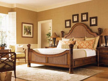 Pala Brothers Furniture Wilmington De Best Value For