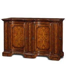 kitchen islands cabinetsdining room furniture denver furniture store. beautiful ideas. Home Design Ideas